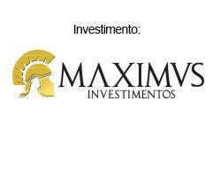 Maximus Investimentos